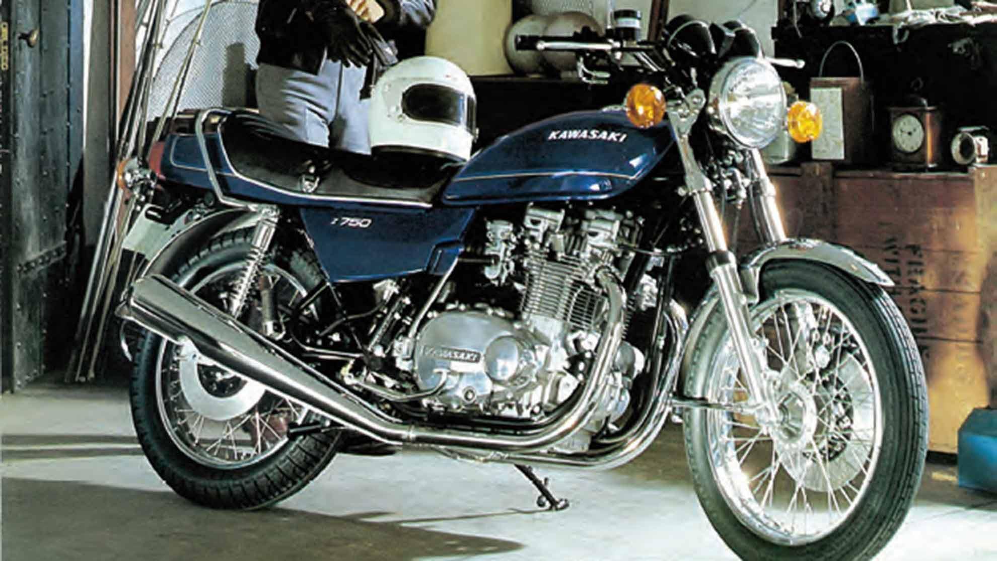 1976k--2-gross-ZEITLEISTEN_BANNER-40Jahre-Zelt-