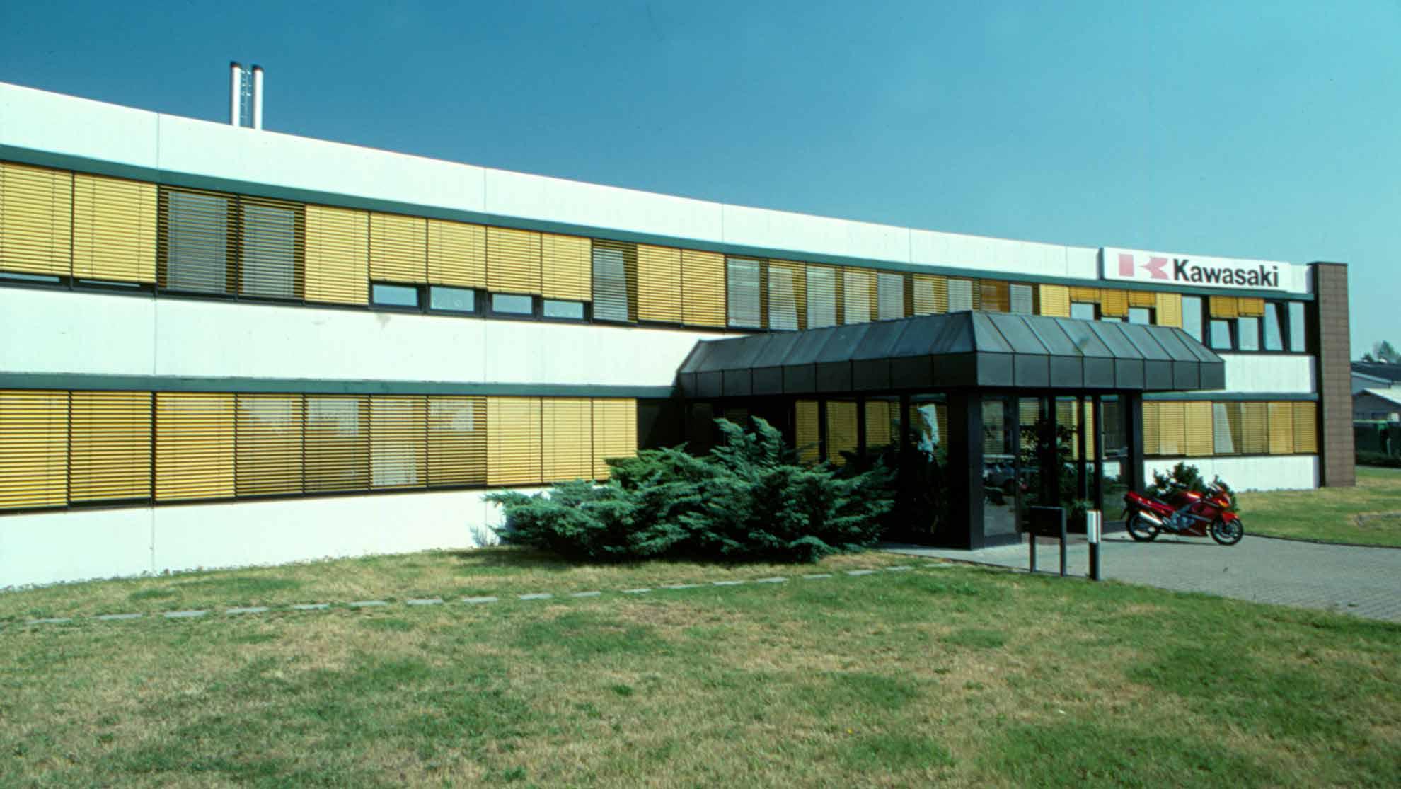 1981k-gross-Niederlassung-Friedrichsdorf---weitere-Dias-im-Archiv