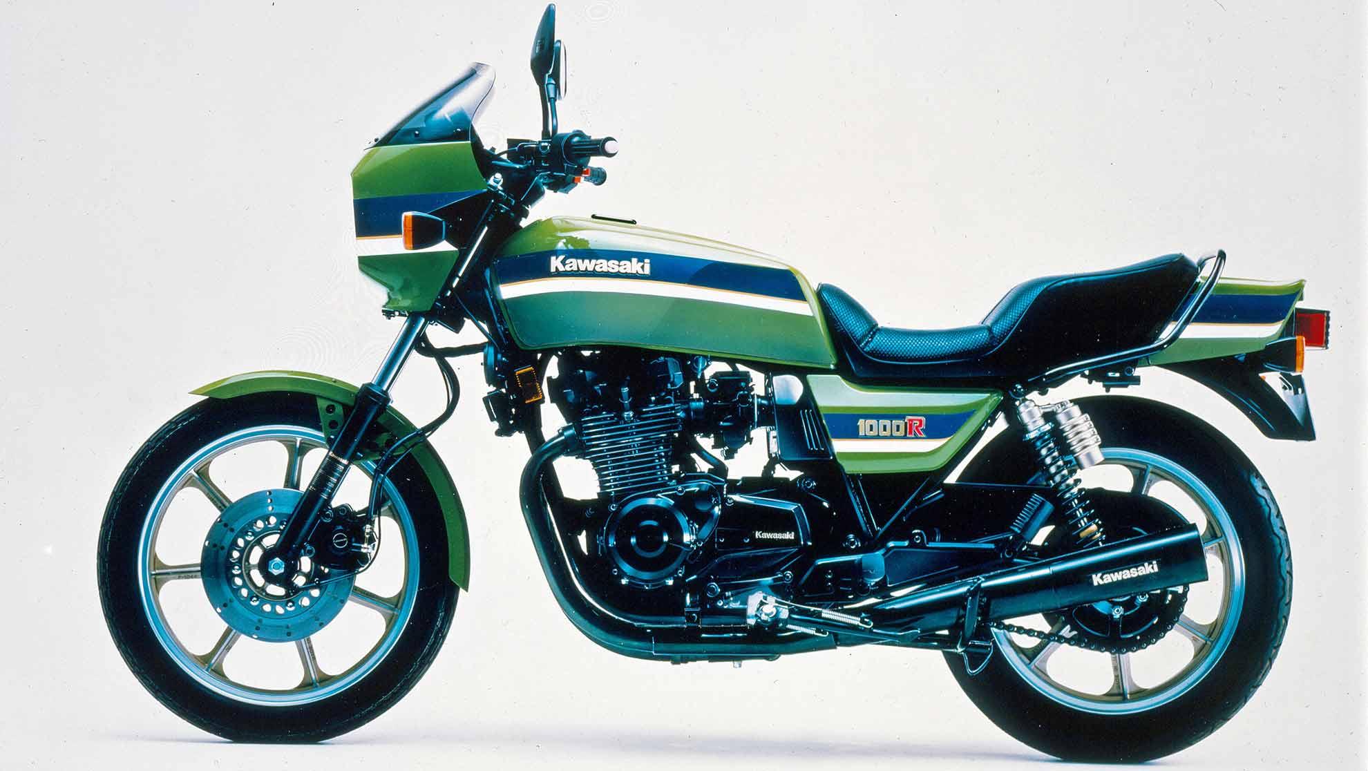 1983-kgross-Z-1000-R-1983