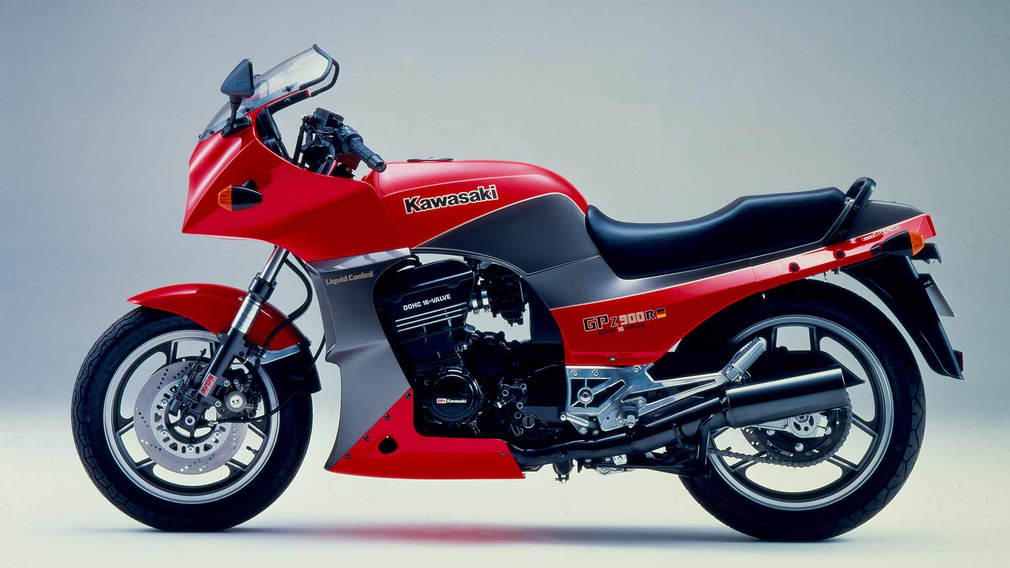 1984-k06-GPZ-900-R-1984