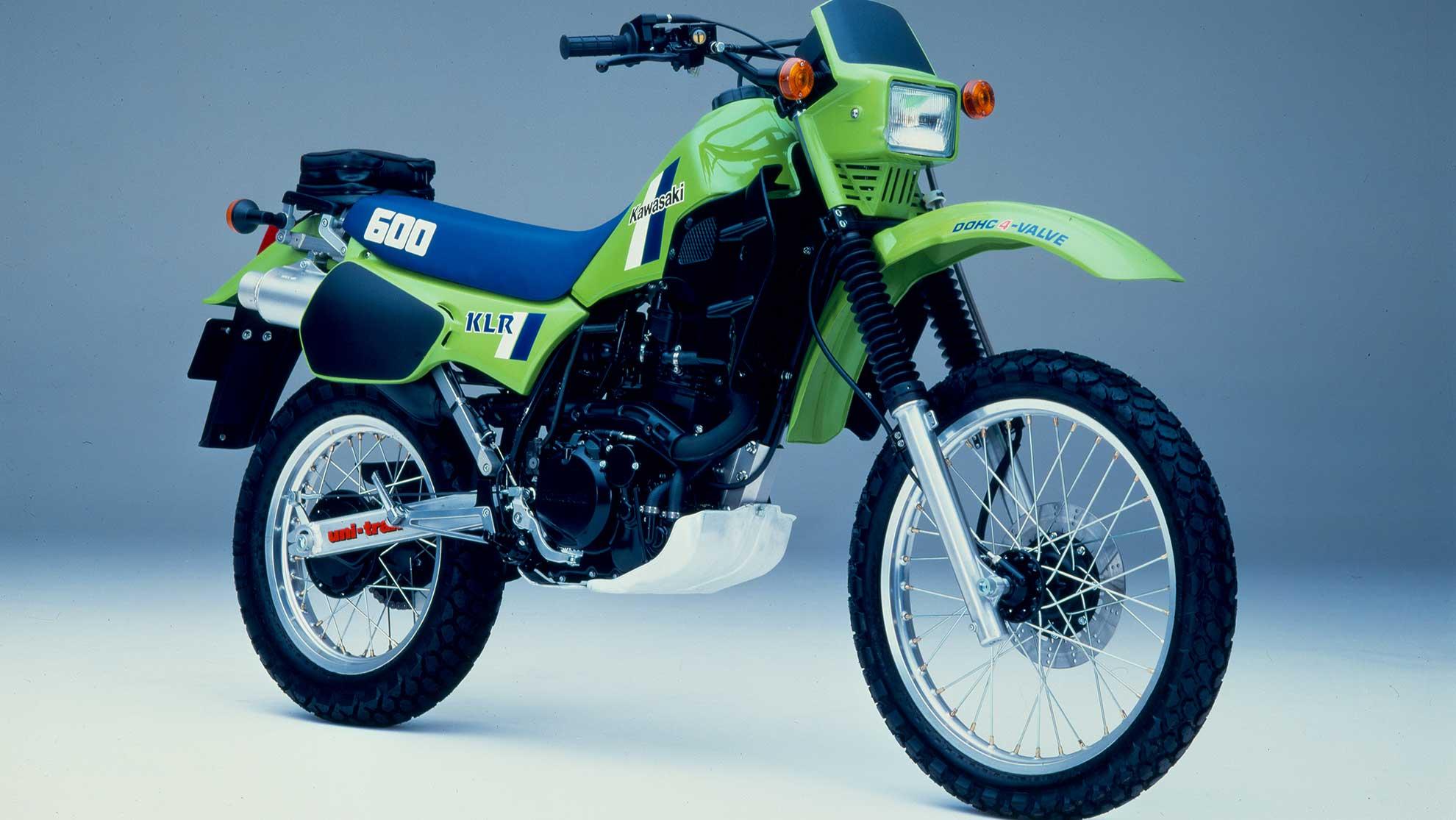1984-k2-gross-KLR-600-A-1984