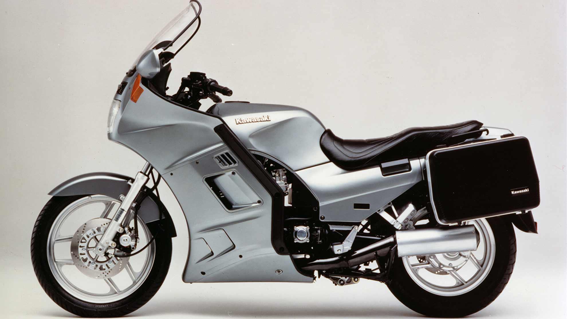 1986k-gross-1000-GTR-Vorlage-1986
