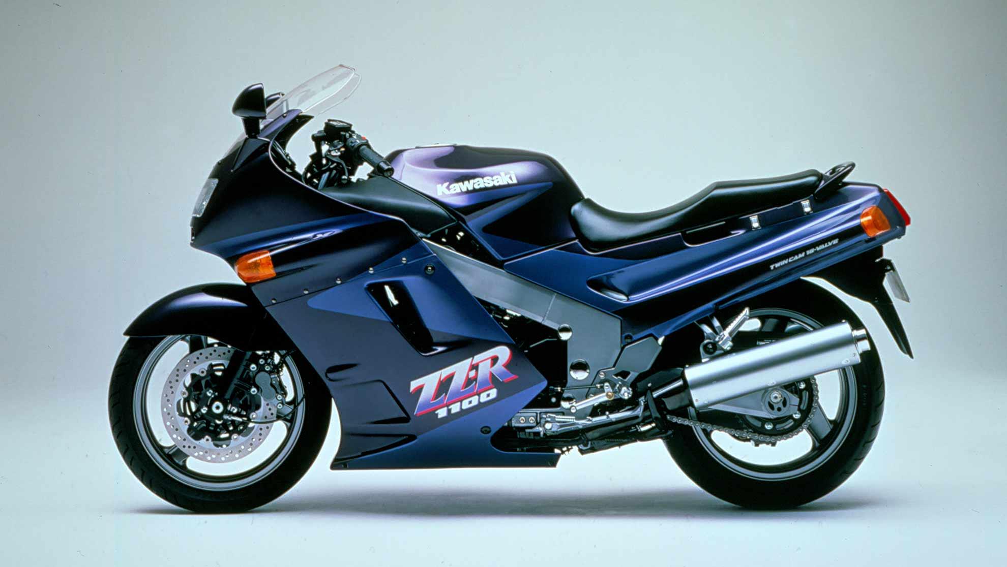 1991k-gross--ZZ-R1100-6x7-cm-Dia-Standbild-1991