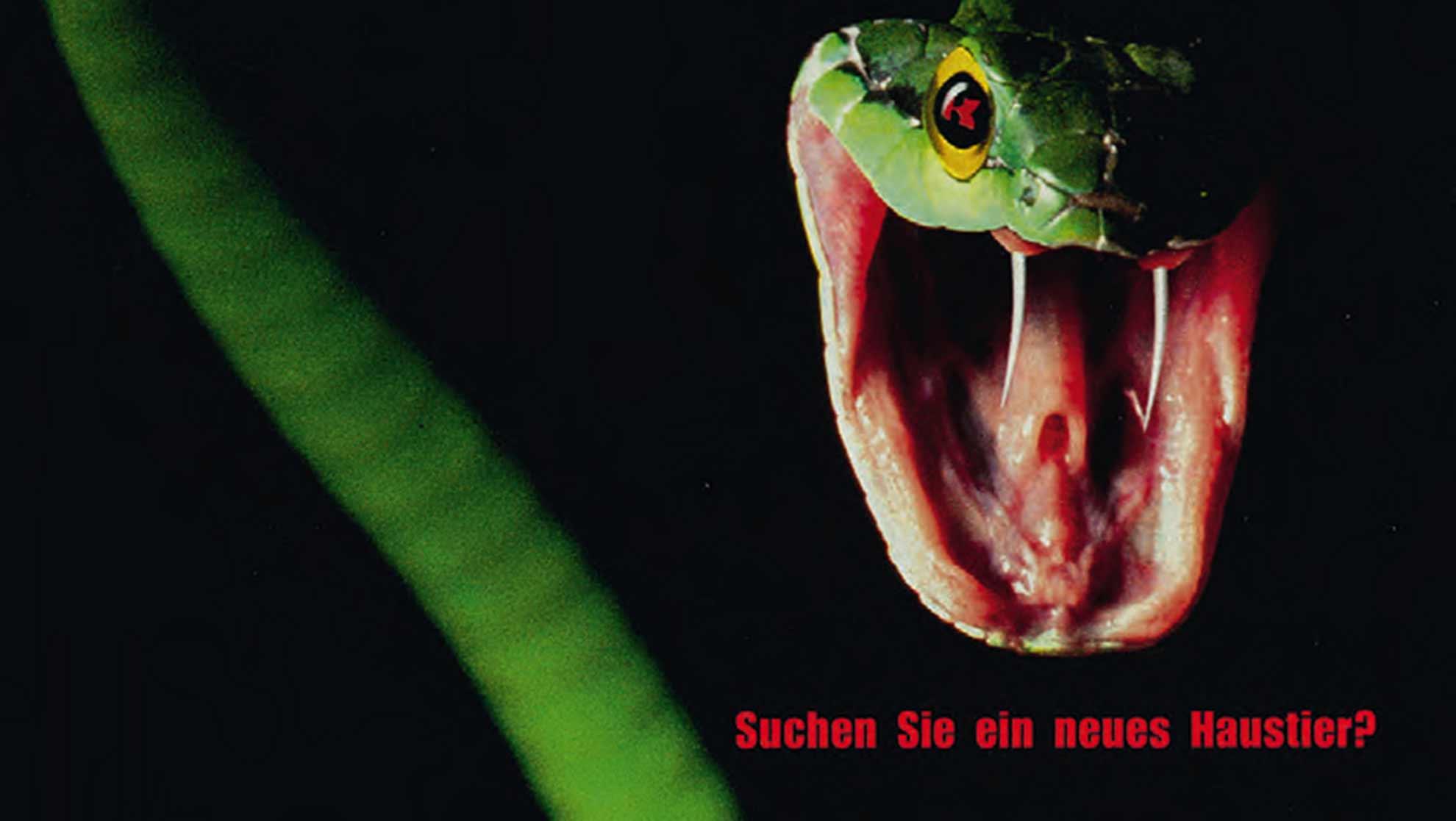 1997-k-ZEITLEISTEN_BANNER-40Jahre-Zelt-