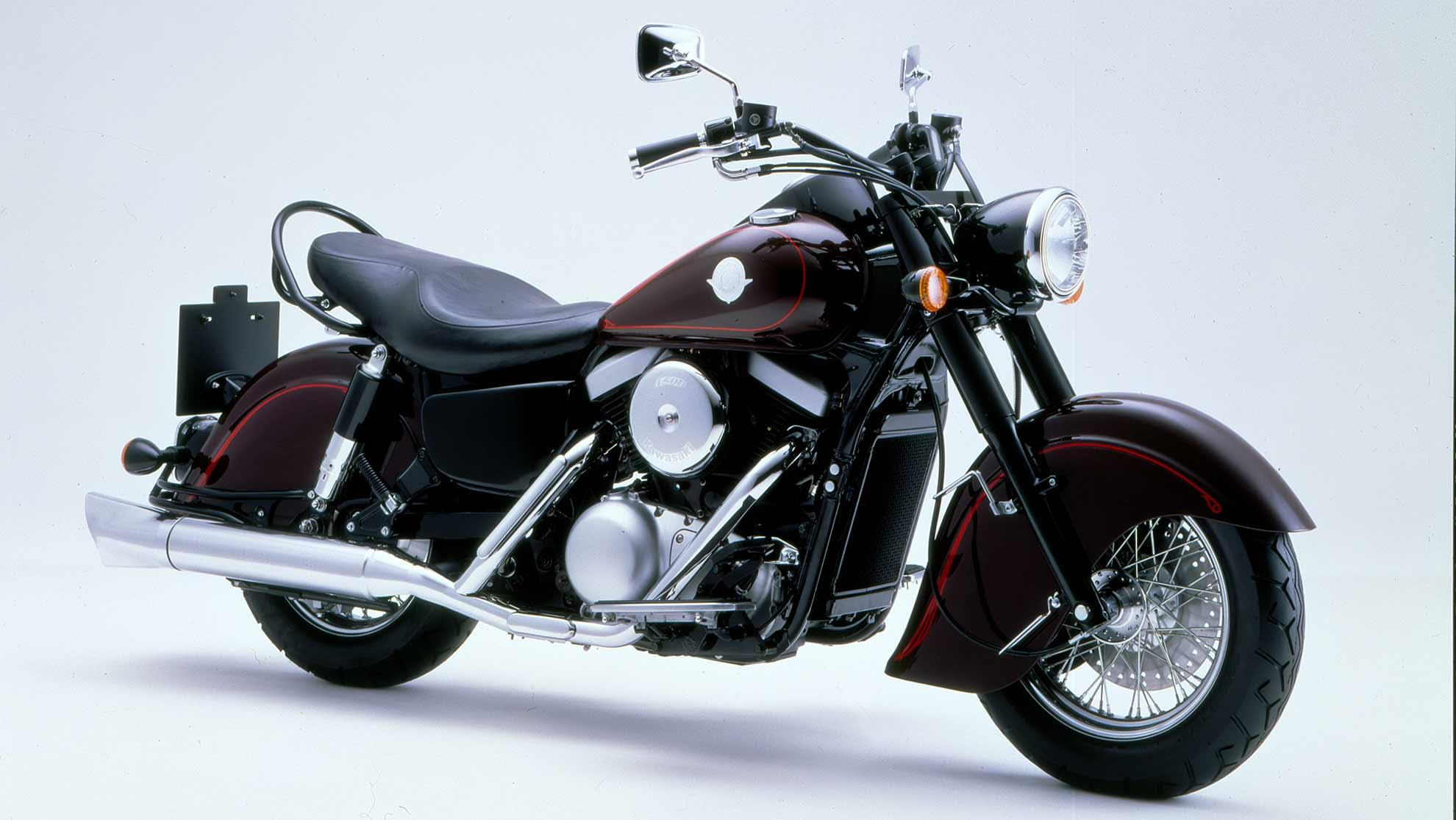 1999-k-gross--VN1500-Drifter-9,5x12-cm-Dia-Standbild-1999