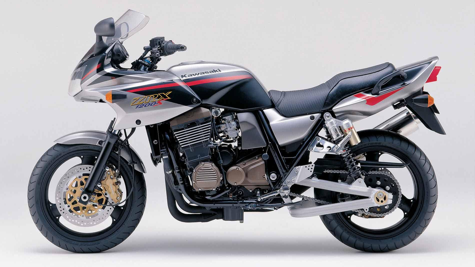 2002-k-zxr-s-zrt20b02