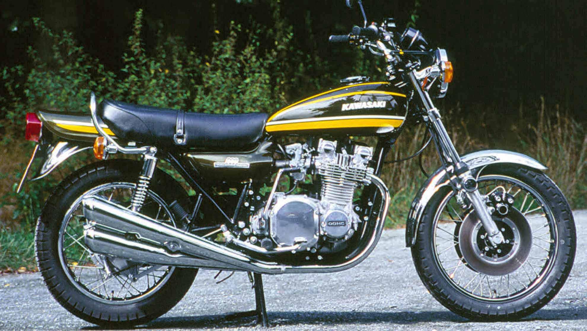 1975k-gross-900Z1-