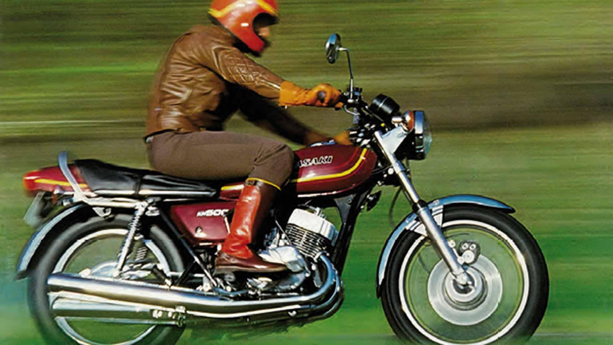 1976k-gross-KH-Modelle-