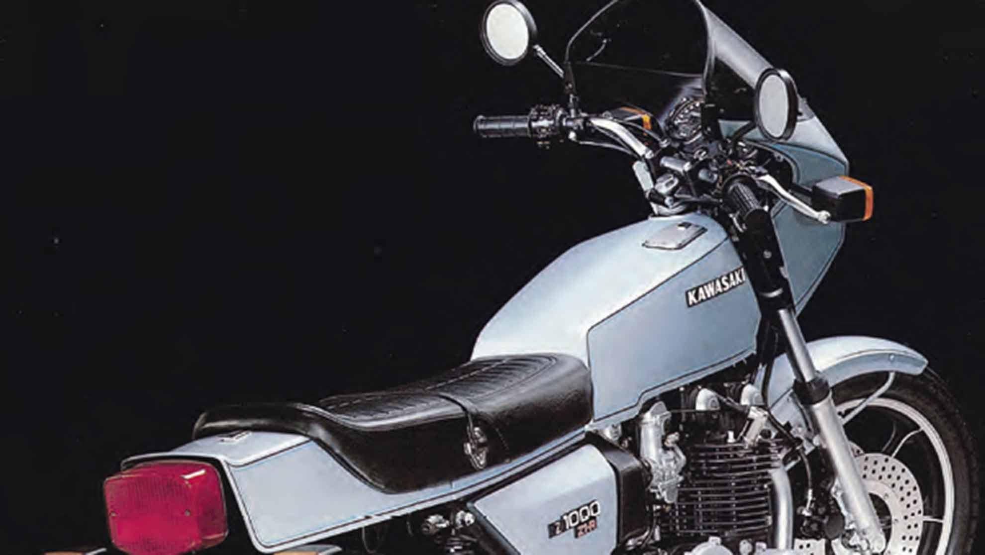 1978-k3-gross-ZEITLEISTEN_BANNER-40Jahre-Zelt-