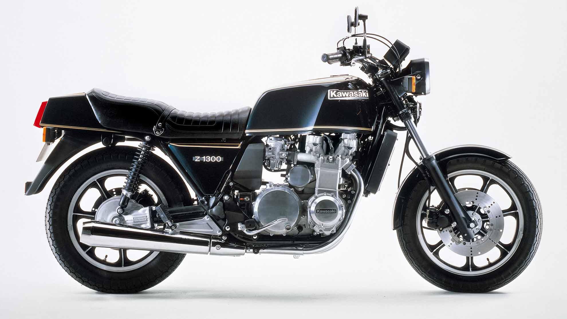 1979k-gross-Z1300_3