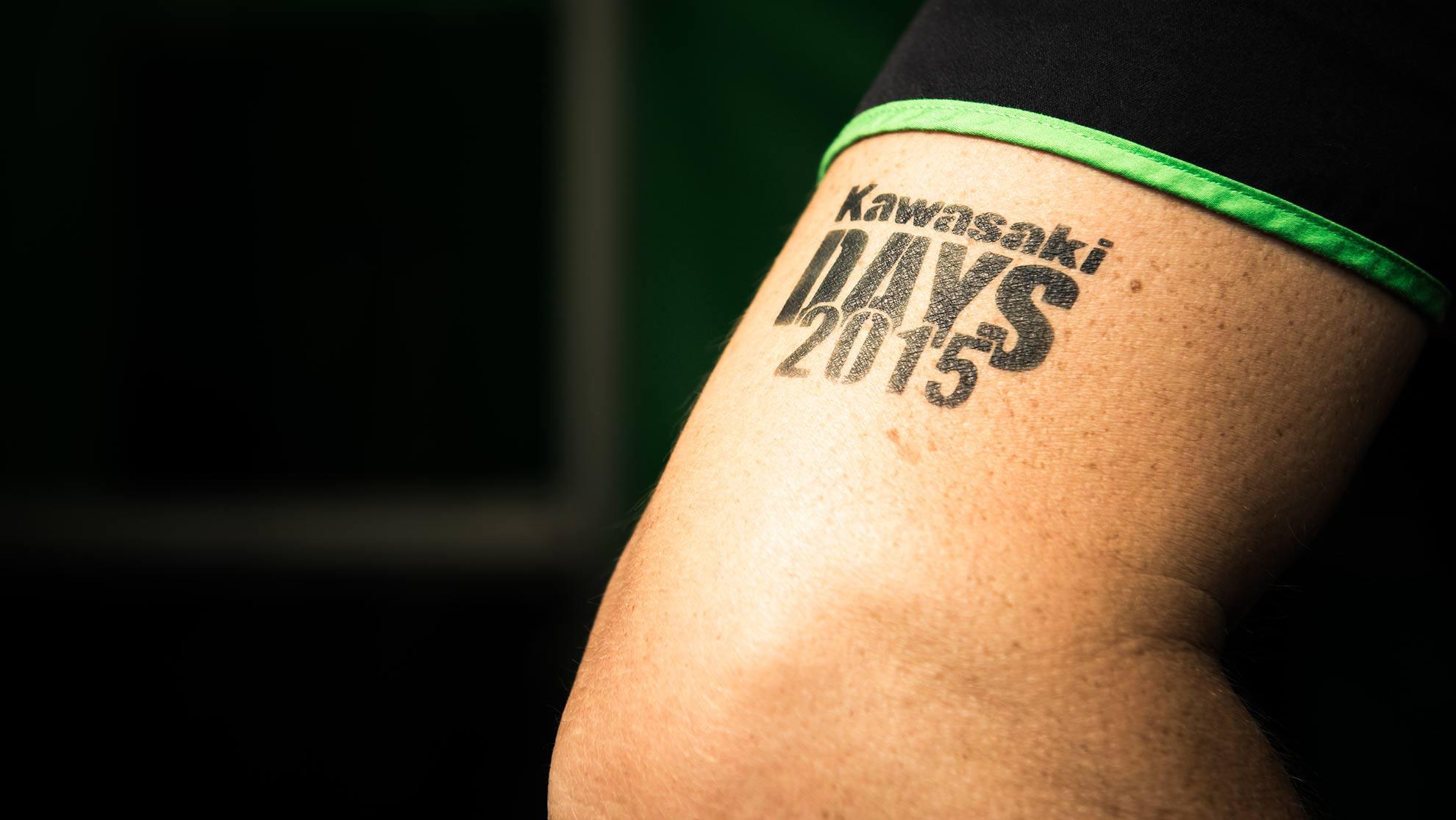 2015-kawa-days-0815_15h56m52s_Kawasaki-Days-2015